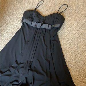 Morgan &Co dress
